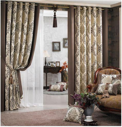 beautiful drapery eyelet big damask beautiful curtain ozcurtain curtains