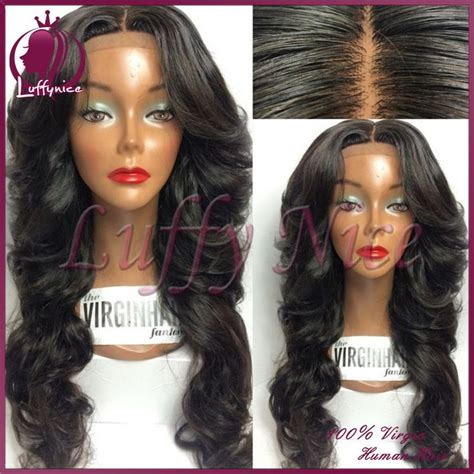 what is some good cheap hair for a bob sew in 144 best images about wigs on pinterest full