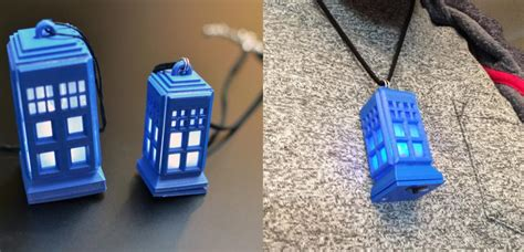 tardis paint color ideas build a bunch of table top tardis 5 tardis blue home depot best 25