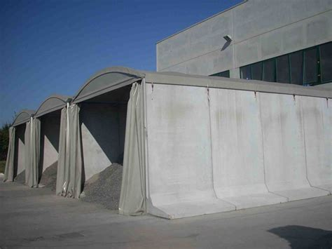 capannone mobile capannone prefabbricato capannone mobile edil leca