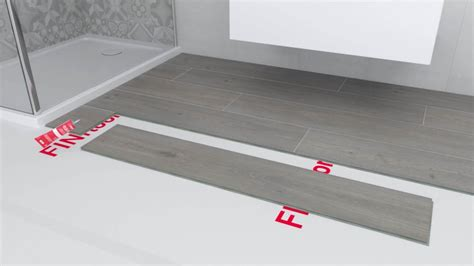 es bathrooms how to install laminate flooring in bathrooms and kitchens