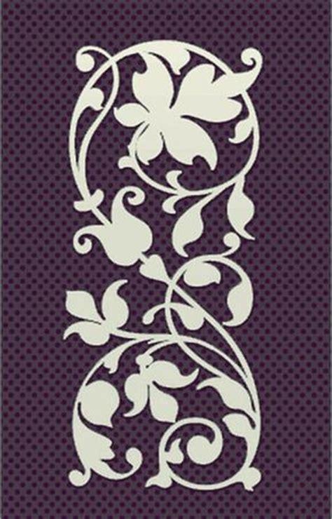 pattern explorer 3 66 stencil pattern www pixshark com images galleries with