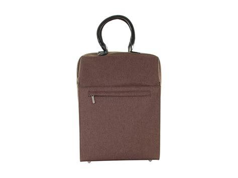 comfortable bag around shopper bag comfort bicyclecomfort