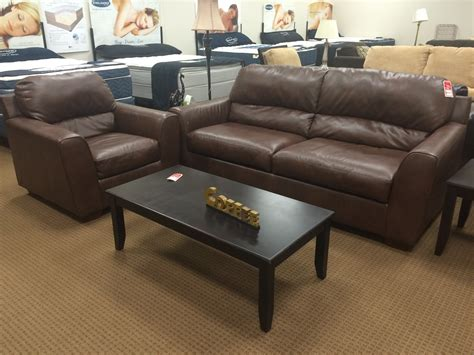 sofa sets for home plus office