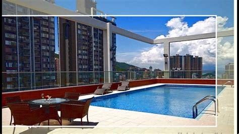 best western hotel harbour view hong kong hong kong hong