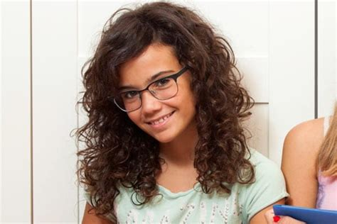 hairstyles for long curly thick hair for school hairstyles for long curly hair photos