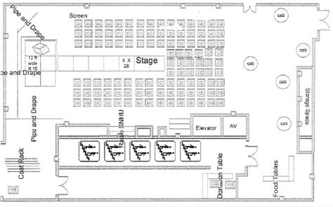 fashion show floor plan fashion show pageant floor plan snhu dining center