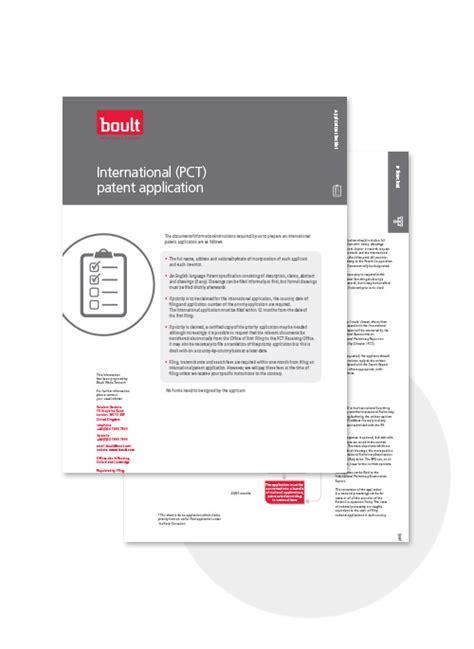 design application uk uk registered design application boult wade tennant