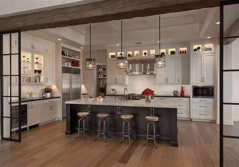 cuisine am駭ag馥 design 206 lot de cuisine et plan de travail 9 id 233 es d 233 clairage