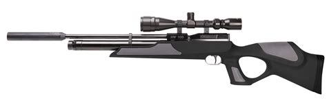 Hw Black air rifles weihrauch sport