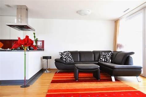 Karpet Dinasty Karpet Ruangan Karpet Hias 1 ruang tamu aneka bentuk karpet di ruangan tamu