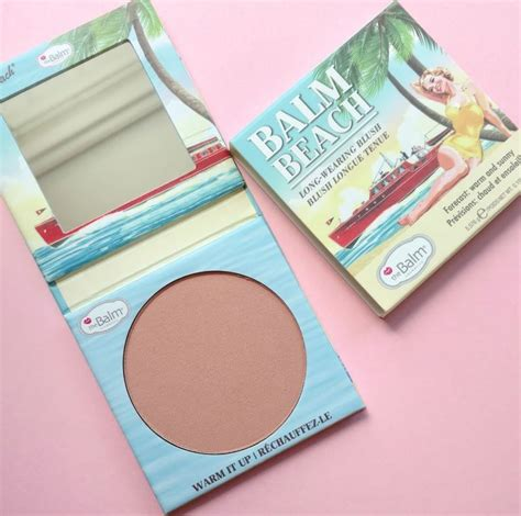 The Balm Make Up Pallete Premium 1272 best products images on