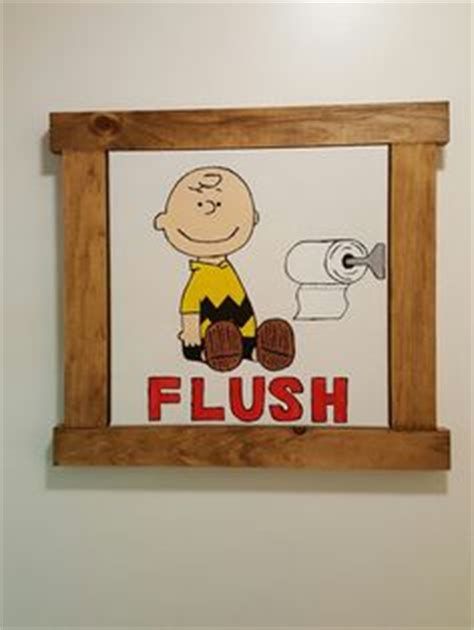 snoopy bathroom 1000 images about bathroom on pinterest snoopy pig pen