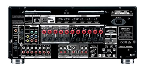 firmware updates tx nr818 onkyo asia and oceania website tx rz820 onkyo asia and oceania website