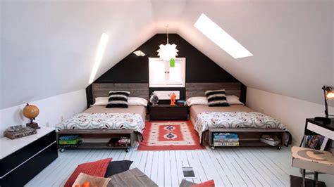 attic bedroom storage best attic into bedroom looking to