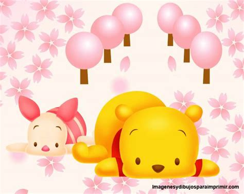 imagenes de winnie pooh bonitas imagenes de winnie pooh 35 wallpapers adorable wallpapers