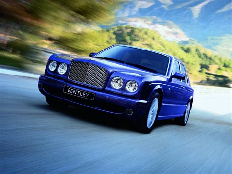 bentley arnage t bentley arnage t specs 2002 2003 2004 2005