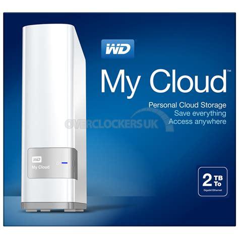 Wd My Book 8tb Personal Storage Hdd Hd Hardisk External 3 5 western digital my cloud 2tb 3 5 quot desktop nas ocuk