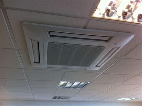 aerazione cucina aerazione e ventilazione tecniche di fai da te sistemi
