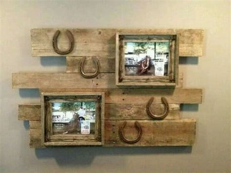 painting pallet tips and ideas wooden pallet home ideas pallet idea diy pallets wall art ideas for homes ideas with pallets