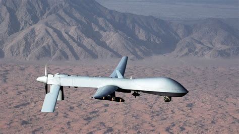 drone plane with black transformer the world s roadable vtol