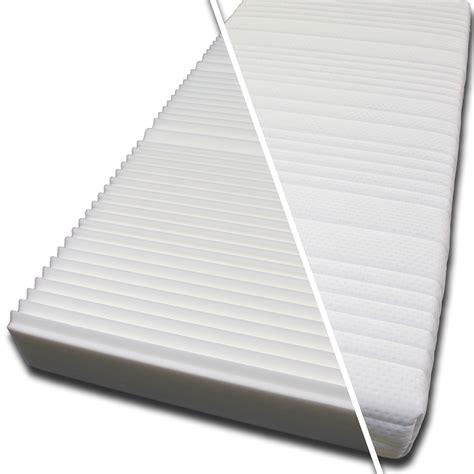 materasso schiuma o lattice materasso materasso a schiuma fredda materasso per ragazzi
