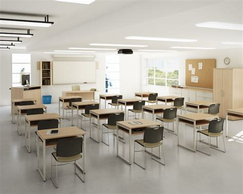 upholstery classes orlando classroom furniture common sense office furniture
