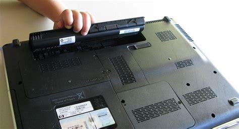 resetting xbox battery 191 es aconsejable desconectar el cargador de bater 237 a del