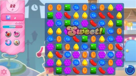 crush saga mobile free mobile you can play on ios android