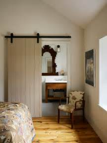 Decor Home Depot surprising barn door hardware kit home depot decorating ideas images