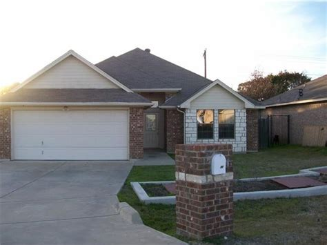 granbury reo homes foreclosures in granbury