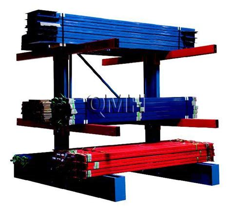 Cantilever Rack by Cantilever Racking Systems Qmh Inc
