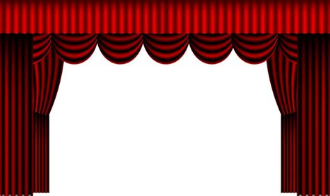 cinema drapes free illustration curtain theatre theater curtain
