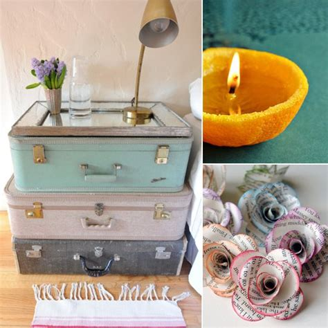 upcycling for cool upcycling projects popsugar smart living
