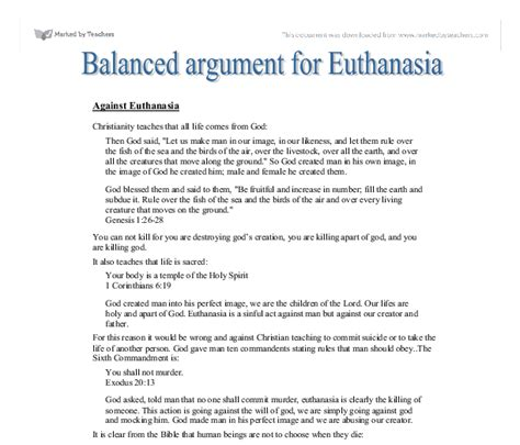 research papers on euthanasia research essay about euthanasia thedrudgereort838 web
