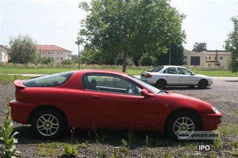 tire pressure monitoring 1997 mazda mx 6 windshield wipe control 1997 mazda mx 3 1 6 car photo and specs