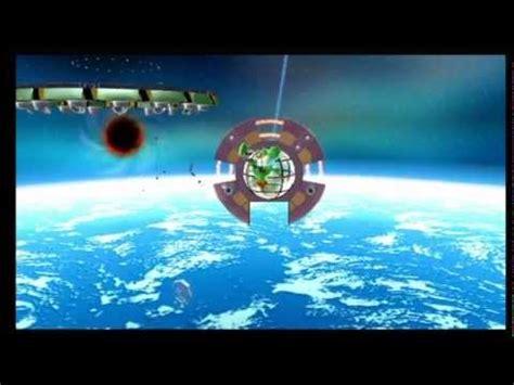 jumpman zu galaxy die mario historie artikel seite 1 eurogamer de mario galaxy 2 il speed run fearsome fleet bowser jr s mighty megahammer 1 46 18