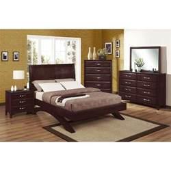american furniture warehouse bedroom sets american warehouse furniture marceladick com