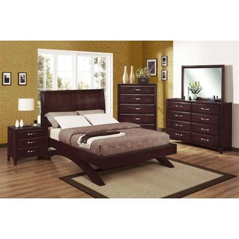 the warehouse bedroom furniture american furniture warehouse bedroom sets photos and