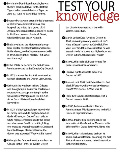 printable superhero quiz questions and answers 4 best images of free printable history trivia questions