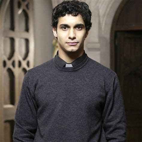 elyes gabel ethnicity of celebs what nationality elyes gabel bio fact age married wife net worth