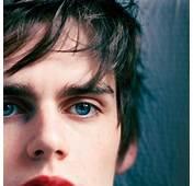 Beautiful Blue Eyes Boy Cute  Image 174089 On