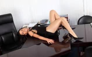 secretary bent over her desk bending secretary over desk new style for 2016 2017