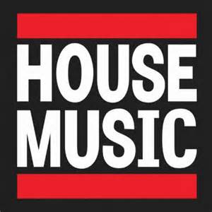 uk house music house music logo t shirt 8ball t shirts