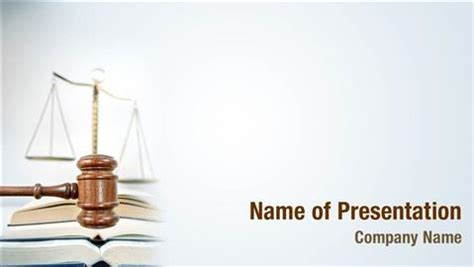 law knowledge powerpoint templates powerpoint