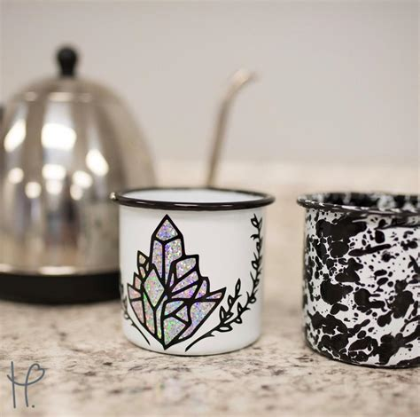 Which Adhesive Vinyl For Mugs - 5 easy steps to stunning mugs with adhesive vinyl now
