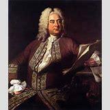 George Frideric Handel | 402 x 475 jpeg 25kB