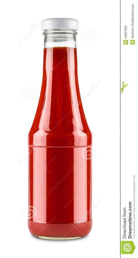 Dartslive Card Bottle Of Ketchup ketchup bottle stock photo image 42961629