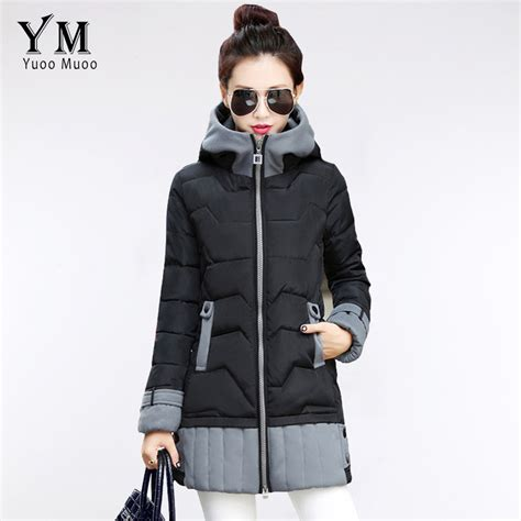 Jacket Korea buy wholesale korean winter jackets from china