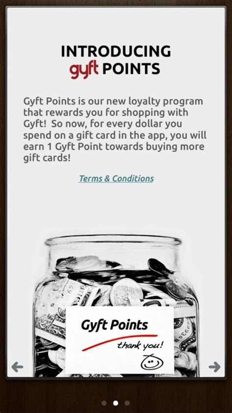 Zappos Gift Card Redeem - gyft app keep all your gift cards together